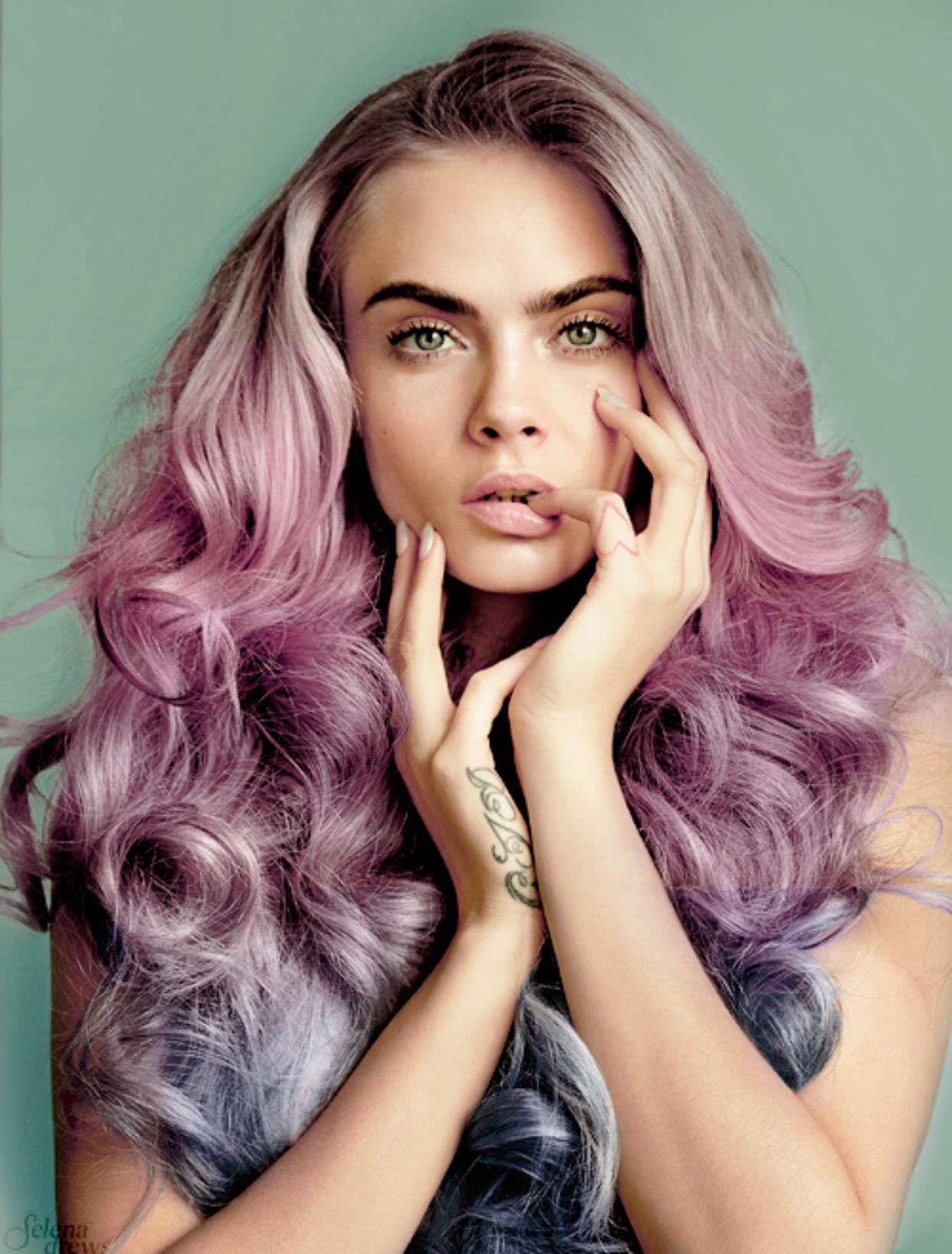 Unique Natural Hair Colors Best Hair Color Inspiration 2018