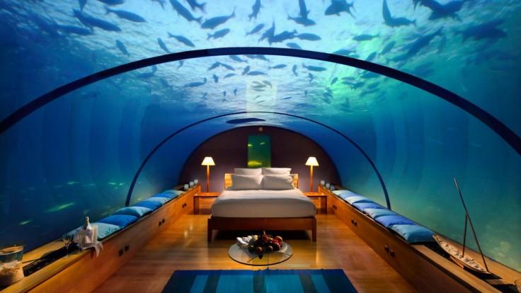 poseidon-undersea-resorts-970x546-c