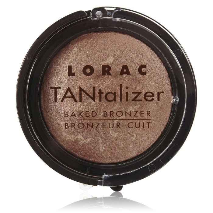 Suitable-face-body-Lorac-Tantalizer-Baked-Bronzer-8-can
